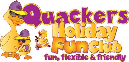 Image result for quackers holiday club